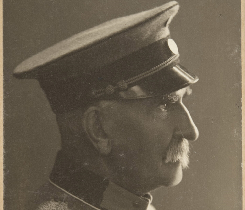 Torsten Karl Forstén