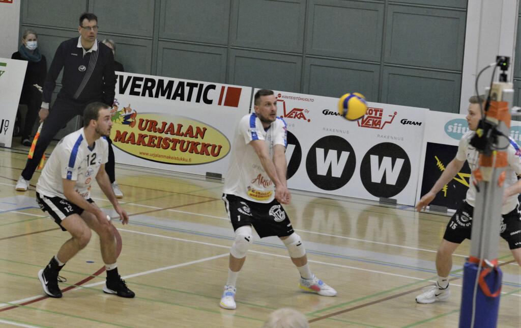 Joni Mikkonen